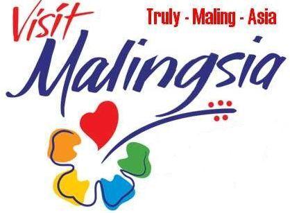 visit malingsial 7